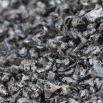 Ανακύκλωση Σιδήρων